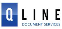 Qline-Header-Logo